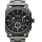 Ceas barbati Fossil FS4662 Machine Chrono 45mm 5ATM