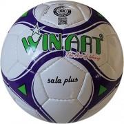 Minge fotbal Winart Sala Plus nr. 4