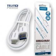 ROMOSS USB 3.1 tip-C Kabl