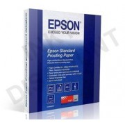 Epson Fogra (Proofing) gecertificeerd zijdeglans