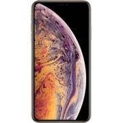 Telefon mobil Apple iPhone XS Max 256GB 4G Gold