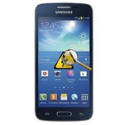 Samsung Galaxy Express 2 Diagnose