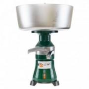 Separator de smantana centrifugal electric