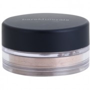 BareMinerals All-Over Face Color polvos minerales para contorno facial tono Clear Radiance 0,85 g