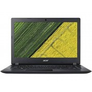 Acer Portátil ACER Aspire 3 A315-53-31SP - NX.H9KEB.004 (15.6'', Intel Core i3-7020U, RAM: 8 GB, 256 GB SSD, Intel HD 620)
