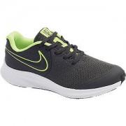 Nike Grijze Star runner 2 37.5