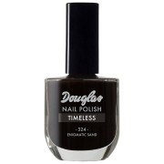 Douglas Collection Nr. 324 - Engmatic Sand Nagellack 10.0 ml
