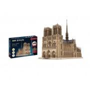 REVELL 3D Puzzle Notre Dame de Paris