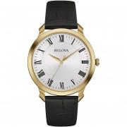 Reloj Bulova Dress - 97A123