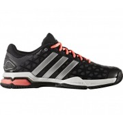 Adidas - Barricade Club men's tennis shoes