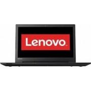Laptop Lenovo V110-15ISK Intel Core Skylake i3-6006U 1TB HDD 4GB HD DOS Negru