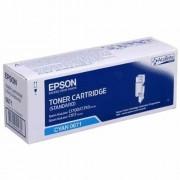 Epson C13S050671 toner cian