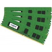 Crucial CT4K4G4DFS8213 16GB DDR4 2133MHz geheugenmodule