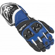 Berik Spa Motorcycle Gloves - Size: Extra Small