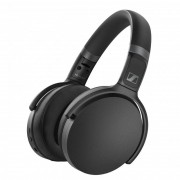 Sennheiser HD 450BT Auriculares Bluetooth Pretos