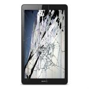 Huawei MediaPad T3 7.0 LCD & Touchscreen Reparatie - Zwart
