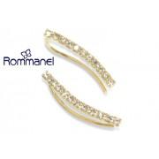 BRINCO ROMMANEL 523209 - 523209