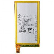 Snaptic Original Li Ion Polymer Battery for Sony Xperia Ion LT28i with Replacement Warranty