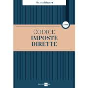 IlSole24Ore Codice Imposte Dirette 2/2020