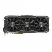 Zotac GeForce GTX 1070 AMP! Extreme (ZT-P10700B-10P) negro refurbished