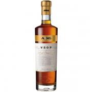 ABK6 VSOP 0.7L