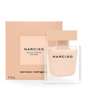 Narciso Rodriguez Narciso Poudree 90 ML Apa de Parfum (EDP) . Femei (WOMEN)