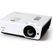 Videoproiector Eiki EK-401WA DLP White