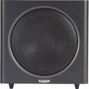 "Polk Audio PSW125 (BK) 12"""" 150-watt Powered Subwoofer"