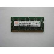 RAM 1 GB DDR2 667 Hynix sodimm