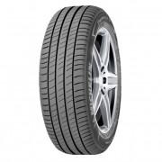 Michelin 205/55r16 91h Michelin Primacy-3