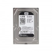 "HDD intern WD, 3.5"", 1TB, BLACK, 64MB,WD1003FZEX"