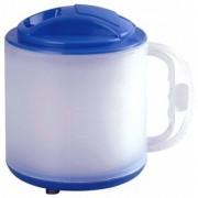Easy Vaporizer Steamer / Vaporizer