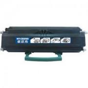 Тонер касета за Lexmark E250/E350/E352 - (E250A11E) - NT-CE250 - NT-PE250C - G&G