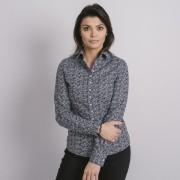 Femei cămașă 8937