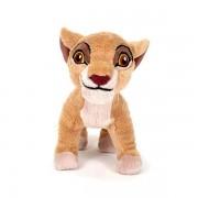 Plus Lion Guard Kiara 25 cm