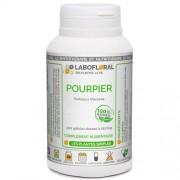 PHYTAFLOR Pourpier Phytaflor - . : 300 gélules
