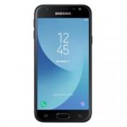 Galaxy J3 DS (2017) 4G Smartphone Black