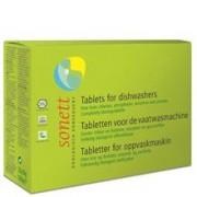 Tablete Ecologice pentru Masina de Spalat Vase Sonett 800buc