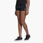 adidas Originals 3-Stripes DV2555
