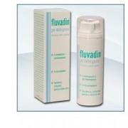 FARMA-DERMA Srl Fluvadin Gel Detergente Ph Neutro S/sap