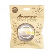 【セール実施中】アロマ マスキングテープ カモフラージュ AOZ0102 虫除け