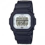Мъжки часовник Casio G-shock GLS-5600CL-1E