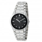 Ceas de mana barbati Citizen Dress Bracelet BM6670-56E