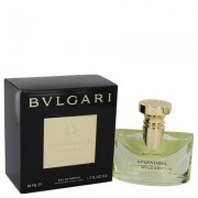 Bvlgari Splendida Iris D'or For Women By Bvlgari Eau De Parfum Spray 1.7 Oz