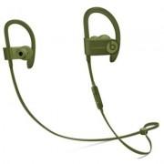 BEATS Słuchawki bezprzewodowe BEATS Powerbeats3 Wireless Turf Green MQ382ZM/A