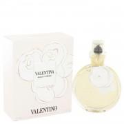 Valentina Acqua Floreale by Valentino Eau De Toilette Spray 2.7 oz
