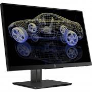 """HP Monitor 23"""" LCD FHD HP Z23n G2"""