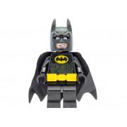9009327 Ceas desteptator LEGO Batman
