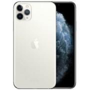 Apple Wie neu: iPhone 11 Pro Max 64 GB silber