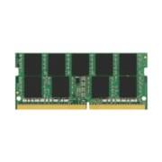 Kingston RAM Module - 16 GB - DDR4-2400/PC4-19200 DDR4 SDRAM - CL17 - 1.20 V